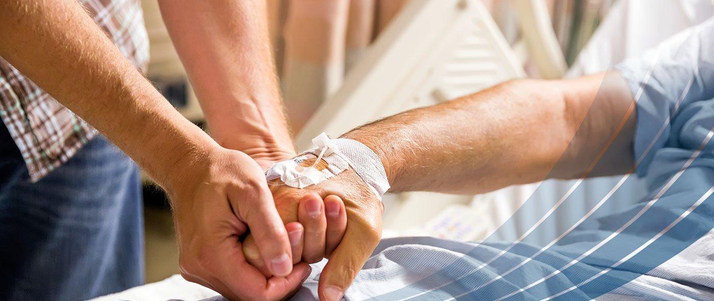 Yoakum Community Hospital Inpatient