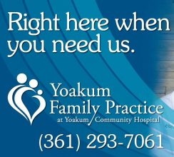 Family Practice Services