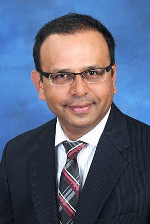 Azhar Malik