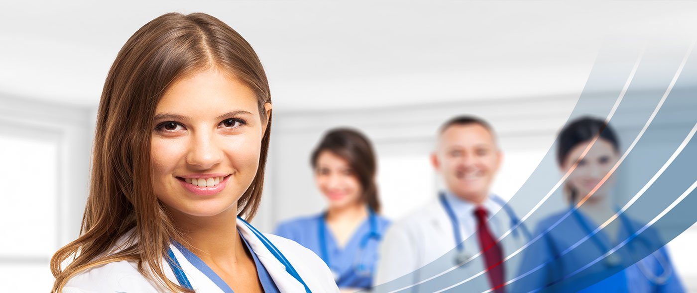 Yoakum Community Hospital Patient Portal