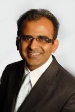 Kumar Nephrology