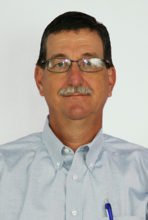 James Drost Primary Health Care Physician Yoakum