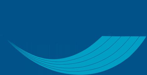 Yoakum Community Hospital Foundation