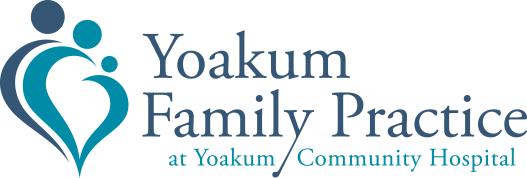 Yoakum Family Practice