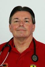 Robert Lambert Physician