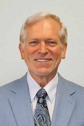 William Moelhman Physician