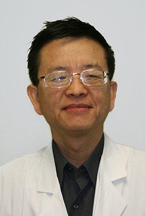 Yong Du