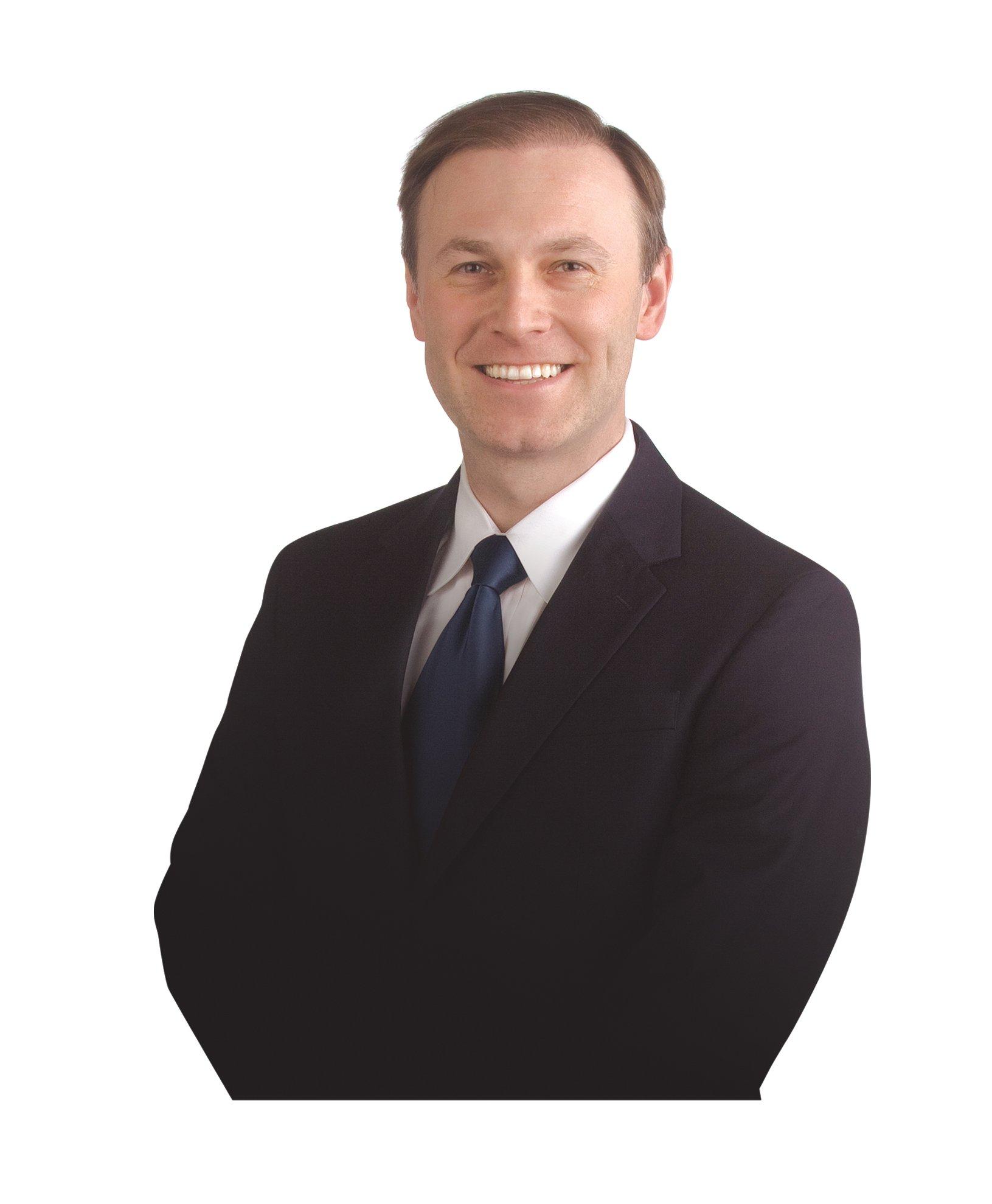 Dr. Zielinski